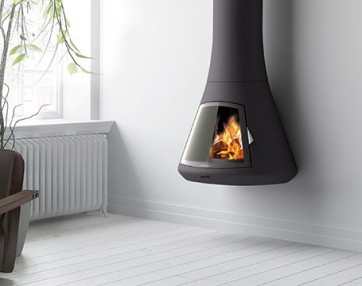 Kamin JC Bordelet – CALISTA